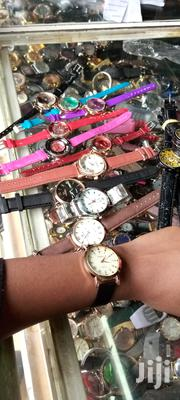 Nice Durable Watches | Watches for sale in Nakuru, London