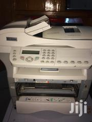 Konica Minolta Pagepro 1490MF A4 Multifunction Printer | Printers & Scanners for sale in Nairobi, Nairobi South