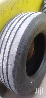265/70r19.5 Maxxis Tyres Is Made In Thailand | Vehicle Parts & Accessories for sale in Nairobi, Nairobi Central