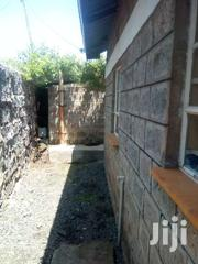 Spacious Three Bedrooms Own Compound | Houses & Apartments For Rent for sale in Kajiado, Ongata Rongai