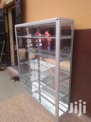 Exibition Cabinets | Salon Equipment for sale in Kiambu, Township C