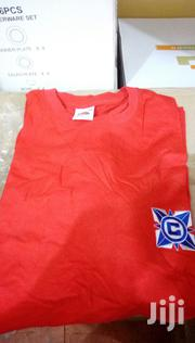 Soft Cotton Casual T Shirts | Clothing for sale in Mombasa, Tudor