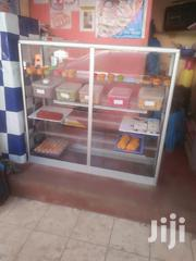 Ideal For Display Of Different Types Of Cakes Of Different Sizes | Store Equipment for sale in Kiambu, Township C