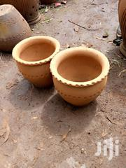 Pots For Flowers | Garden for sale in Nairobi, Karen
