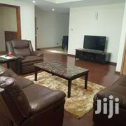 Serviced Apartment In Yaya* Ksh150,000 | Houses & Apartments For Rent for sale in Nairobi, Kilimani