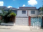 3 Bedroom Mansion for Sale | Houses & Apartments For Sale for sale in Nairobi, Embakasi