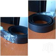 Quality Leather Belt | Clothing Accessories for sale in Nairobi, Nairobi Central
