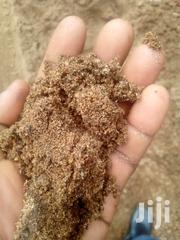 Chepsigot Sand | Building Materials for sale in Uasin Gishu, Kimumu