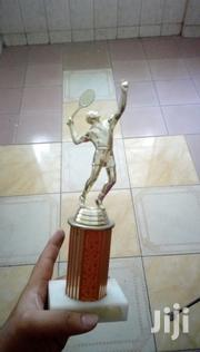 Sports Trophies | Sports Equipment for sale in Mombasa, Tudor