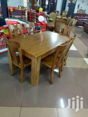 Pure Mahogany DTable | Furniture for sale in Nairobi, Parklands/Highridge