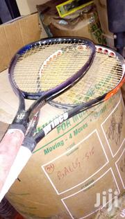 Wilsons and Prince Tennis Rackets | Sports Equipment for sale in Mombasa, Tudor