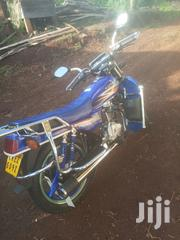 New 2019 Blue | Motorcycles & Scooters for sale in Tharaka-Nithi, Chogoria