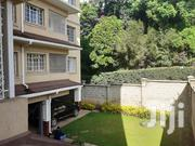 1 BR Apartment | Houses & Apartments For Rent for sale in Nairobi, Karura