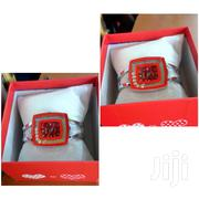 Quality Valentine Watch   Watches for sale in Nairobi, Nairobi Central