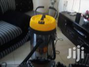 Maggyson Cleaning Services | Cleaning Services for sale in Mombasa, Tudor