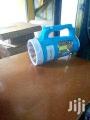 Rechargeable And Solar Extra Bright Lamp | Solar Energy for sale in Nairobi, Nairobi Central