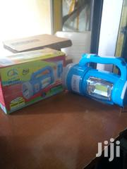 Solar Rechargeable Dual Function Torch | Solar Energy for sale in Nairobi, Nairobi Central