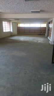 Large Commercial Spaces In Town | Commercial Property For Rent for sale in Kisumu, South West Kisumu