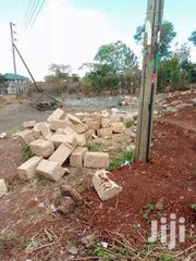 Property | Land & Plots For Sale for sale in Nyandarua, Charagita