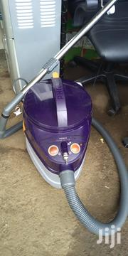 Triathlon Philips Wet & Dry Vacuum Cleaner | Home Appliances for sale in Nairobi, Nairobi Central