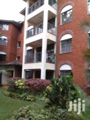 House To Let | Houses & Apartments For Rent for sale in Nairobi, Nairobi Central