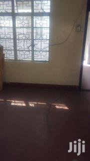 Spacious Bedsitter To Let At Stadium Area. | Houses & Apartments For Rent for sale in Mombasa, Tononoka