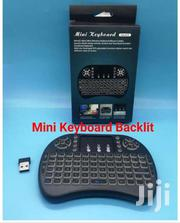 Mini Wireless Keyboard | Computer Accessories  for sale in Mombasa, Tudor