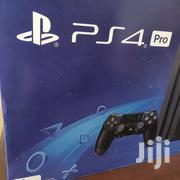 PS4 Pro, 4K | Video Game Consoles for sale in Machakos, Syokimau/Mulolongo