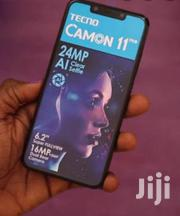 Tecno Camon 11 Pro 64 GB | Mobile Phones for sale in Nairobi, Embakasi