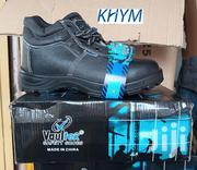 Vaultex Safety Boot | Shoes for sale in Nairobi, Nairobi Central