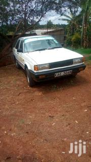 Nissan B12 | Cars for sale in Murang'a, Gatanga