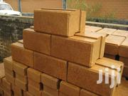 Interlocking Bricks | Building Materials for sale in Kisii, Basi Central