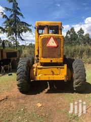 Cat 120 Motor Grader | Heavy Equipments for sale in Uasin Gishu, Racecourse