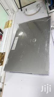"Laptop HP Compaq 8540p 14"" 320GB HDD 4GB RAM 