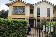 4 Bedroom Town House for Rent | Houses & Apartments For Rent for sale in Nairobi, Karen