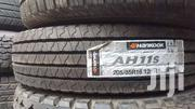 205/85R16 Hankook Tires   Vehicle Parts & Accessories for sale in Nairobi, Nairobi Central