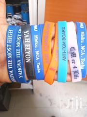 Waist Bands | Clothing Accessories for sale in Nairobi, Nairobi Central
