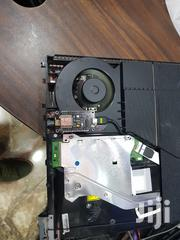 Ps4 Servicing And Repair | Repair Services for sale in Nairobi, Nairobi Central