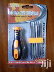 Full Computer Tool Kit | Hand Tools for sale in Nairobi, Nairobi Central