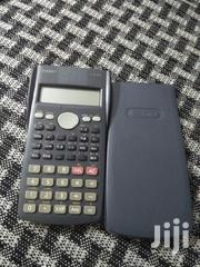 Calculator Fx82 | Stationery for sale in Mombasa, Bamburi