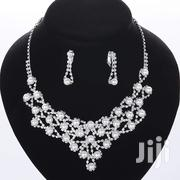 Pearl Necklace Set | Jewelry for sale in Nairobi, Mountain View