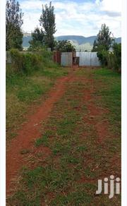 Thome Estate Marurui Space Land For Lease | Land & Plots for Rent for sale in Nairobi, Zimmerman