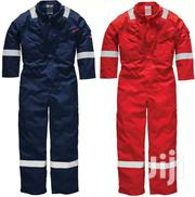 Reflective Overalls | Manufacturing Equipment for sale in Nairobi, Nairobi Central