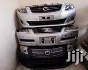 Get Discount Prices On Ex Japan Nosecuts | Vehicle Parts & Accessories for sale in Nairobi, Nairobi Central