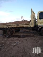 Clean River Sand | Building Materials for sale in Nairobi, Eastleigh North