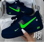 Men's Air Nike Shoes | Shoes for sale in Nairobi, Nairobi Central