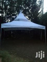 Tents For Sale And Hire | Party, Catering & Event Services for sale in Nairobi, Utalii