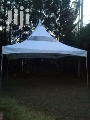 Tents For Sale And Hire