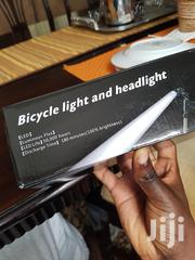 Bicycle Lights   Camping Gear for sale in Nairobi, Nairobi Central