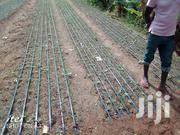 Drip Irrigation Installation Services | Landscaping & Gardening Services for sale in Nairobi, Embakasi